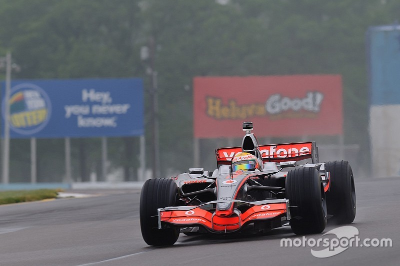 Opinion: Will there ever be another Grand Prix at Watkins Glen?