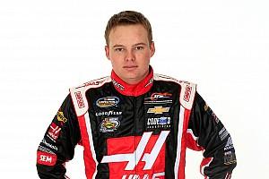 NASCAR XFINITY Noticias de última hora Cole Custer se unirá a JR Motorsports para su debut en Xfinity