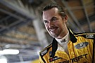 Thompson to make WTCC comeback with Munnich
