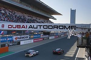 V8 Supercars Breaking news V8 Supercars denies Dubai plans
