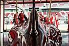 Ferrari хоче поставити третій двигун в Сочі?