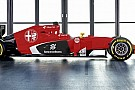 Alfa Romeo врятує Sauber і повернеться в F1?