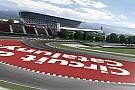 Гран При Испании: победители за 10 лет