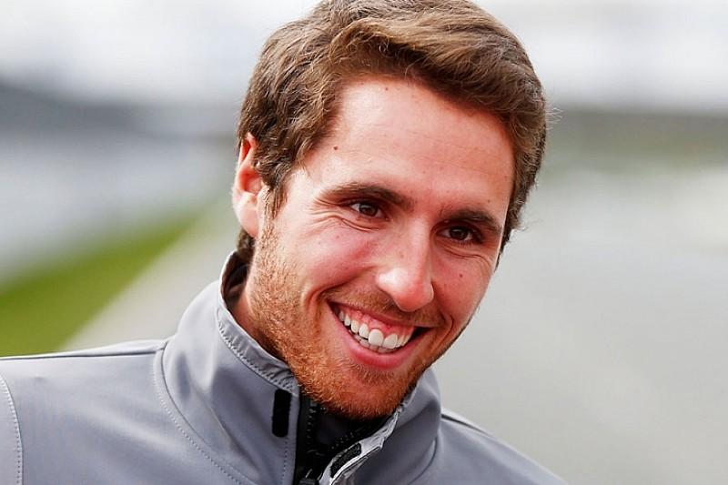 Пілоти DTM не сумують за кар'єрою в Формулі-1