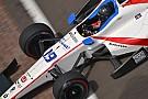 Indy 500: Gabby Chaves mit, Will Power ohne Windschatten schnell