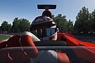 Ördög és pokol: Ferrari F300 az Assetto Corsában