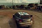 WRC 5: Itt az első hivatalos játékmenet az új ralis játékból