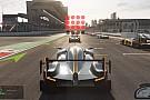 Project CARS: Egy újabb lenyűgöző gameplay a játékról! 4K minőségben!