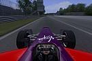 Assetto Corsa: Formula E a játékban! Hol a hang?
