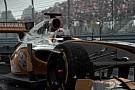 Project CARS: Durva grafikai élmény a játékban! F1-es verseny vezethetetlen körülmények között