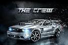 The Crew: Egy havas kaland a várva várt autós játékban!