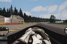 Assetto Corsa: Egy vérbeli F1-es versenygéppel a játékban