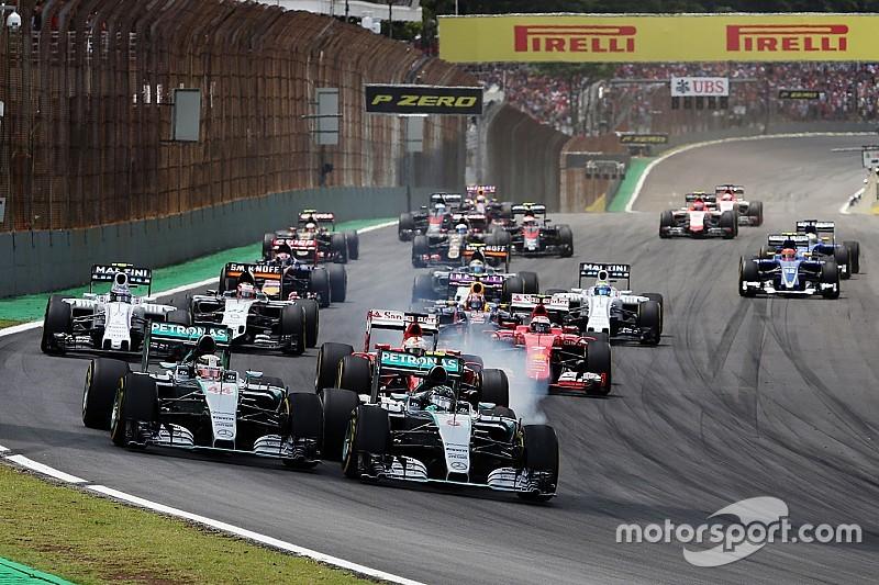 ブラジルGP存続危機。今年の開催が最後のレースに!?