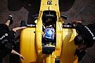 World Rallycross Micsoda hétvége az autósport rajongók számára: Monacói Nagydíj, Indy 500, és társai!