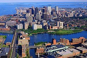Boston Grand Prix files for bankruptcy