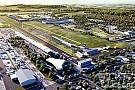 Supercars 200 miljoen euro voor upgrade circuit in Australië