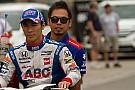 """IndyCar 佐藤琢磨""""ロードコース""""に自信「ミッドオハイオは英国のサーキットみたい」"""