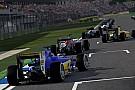 SİMÜLASYON DÜNYASI F1 2016 kariyer moduna bir göz atalım
