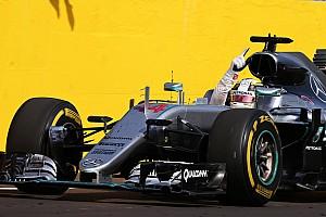 Fórmula 1 Blog