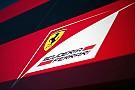 Ferrari: sarà Wolf Zimmermann il nuovo capo dei motori?