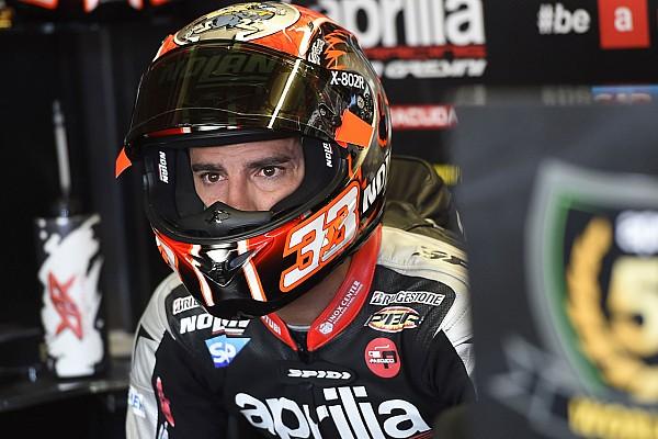 WSBK Ultime notizie Ufficiale: Melandri torna in SBK con Ducati accanto a Davies