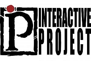 Motorsport.com fait l'acquisition du développeur de jeux vidéo Interactive Project