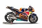 Pressekonferenz in Spielberg: KTM stellt RC16 und Farbdesign vor