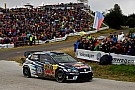 WRC德国站:奥吉尔获胜,索尔多亚军