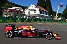 EL2 - Verstappen en tête, Mercedes en toute discrétion