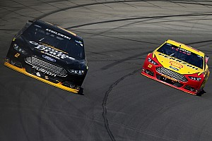 NASCAR Sprint Cup Analysis Five things to look out for in Michigan Sprint Cup on Sunday