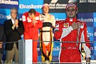 菲利普·马萨F1生涯十大时刻