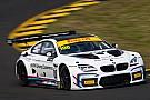 Endurance BMW bevestigt fabrieksondersteuning bij Bathurst 12 Hour