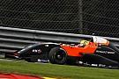 Formula Renault Gara 2: Boccolacci centra la vittoria, Norris conquista il titolo