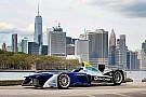 Formule E Formule E-kalender bevestigt clash tussen New York en WEC