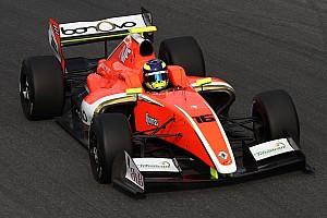 Formula V8 3.5 Preview Les enjeux du week-end F3.5 - Le Club des Quatre chasse Dillmann