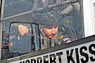 Kamion Eb Kiss Norbi: Izgalmas hétvége lesz Zolderben