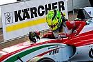 F4 Szertefoszlottak Mick Schumacher F4-es bajnoki álmai Imolában?!
