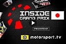 Vorschau: Inside Grand Prix Japan 2016