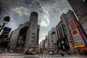 Fórmula E Últimas notícias Tóquio e Yokohama brigam por etapa da F-E em 2018
