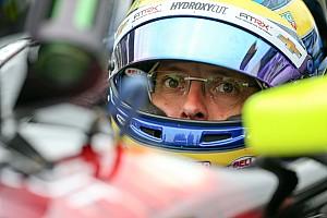 IndyCar Noticias de última hora Coyne confirma a Bourdais para 2017