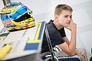 Formula 4 American karting star Sargeant set for single-seater debut