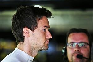 Formula 1 Haberler