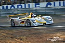 Le Mans Fotogallery: tutte le Audi che hanno corso a Le Mans