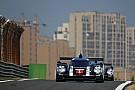 【WEC】上海予選コメント:ウェバー「ポールポジションの1点をトヨタから奪えてよかった」