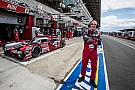 DTM Dr. Ullrich stopt bij Audi Motorsport