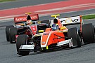 Formula V8 3.5 Dillmann bat Delétraz pour le titre de Formule V8 3.5!