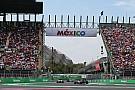 """分析:墨西哥如何打破F1新赛道的""""第二年萎靡魔咒"""""""