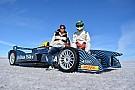 Formel E Analyse: Die Formel E und ihr Rennen gegen die Zeit