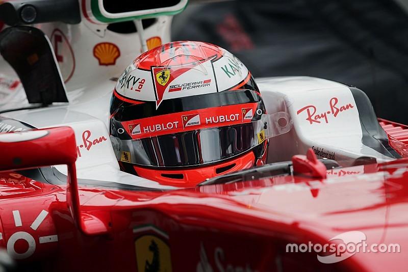 【F1ブラジルGP】審議対象だったライコネンとサインツJr.。いずれのドライバーにもお咎め無し