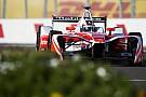 Формула E Розенквист завоевал поул в Марракеше